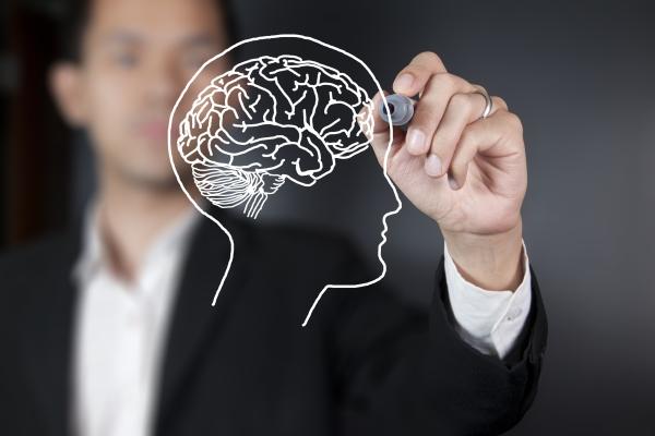Neurocoaching-Neurociencia-Marité-Rodríguez