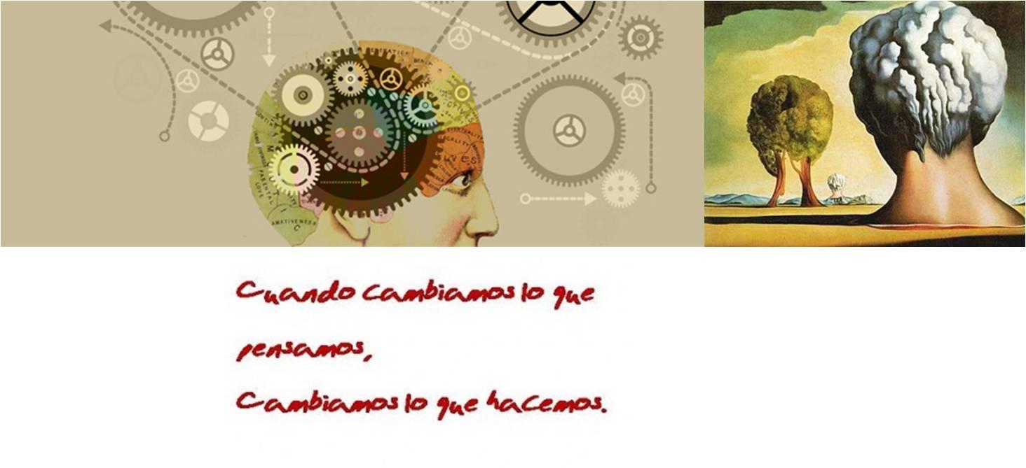 Neurocomunicación-Programación Neurolingüística científica-Marité-Rodríguez