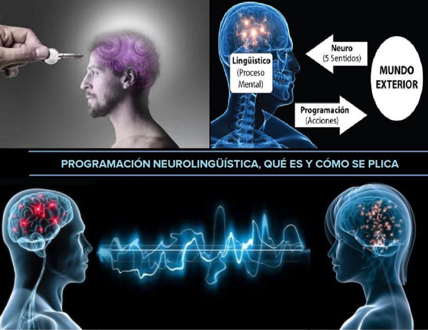Neuroventas-Emprendedores-Marité-Rodríguez
