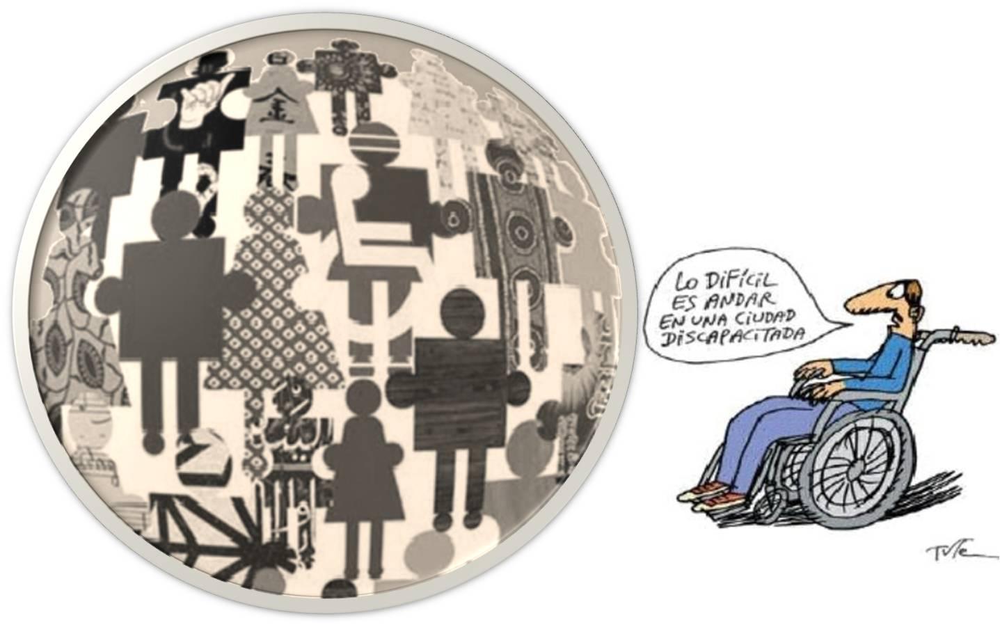 Acción-Social-Marité-Rodríguez