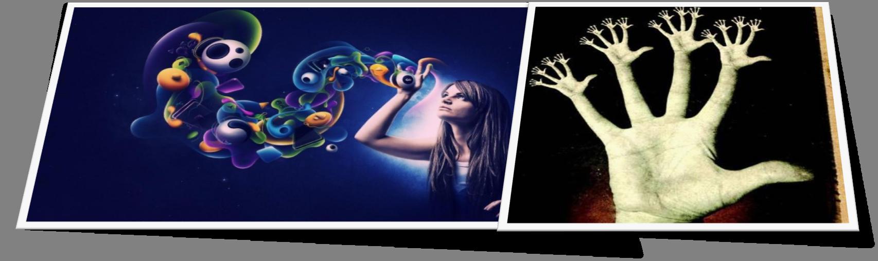 Anclaje-Emocional-Cerebro-Marité-Rodríguez