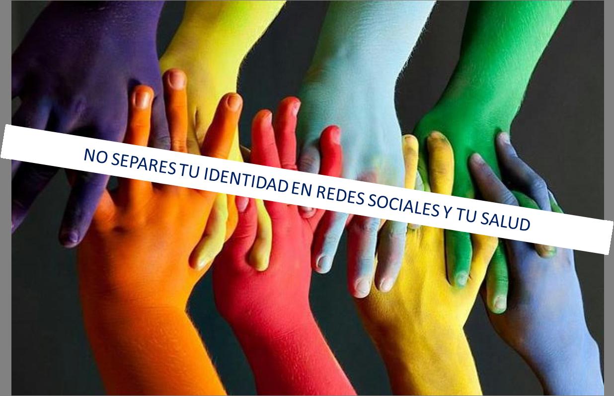 Responsabilidad-Social-Empresarial-Las-RRSS-y-la-Salud-Mental-Marité-Rodríguez