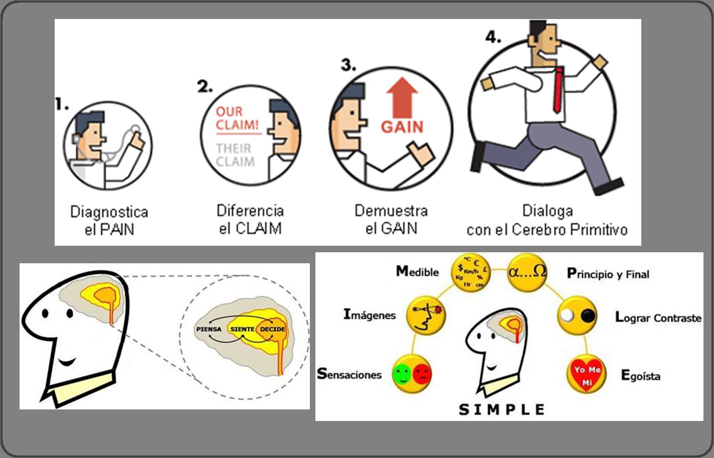 Neuroventas-Neurocomunicación-Marité-Rodríguez
