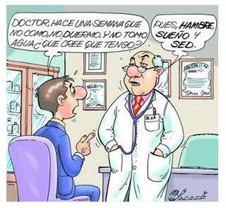 Neuroliderazgo-Emprendedor-Marité-Rodríguez