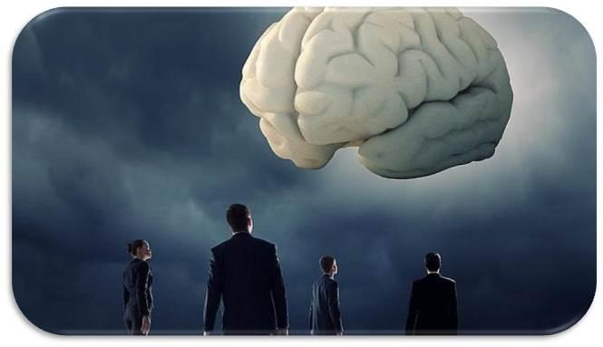 Neuroliderazgo-aportación-compartidad-hombre-y-mujer-TercoachingEuropa-Marité-Rodríguez