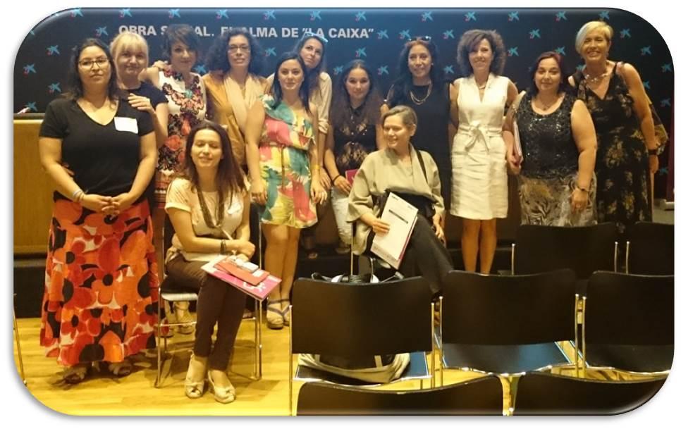 Igualdad-Fundación-Mujeres-Círculo-Empresarias-Marité-Rodríguez