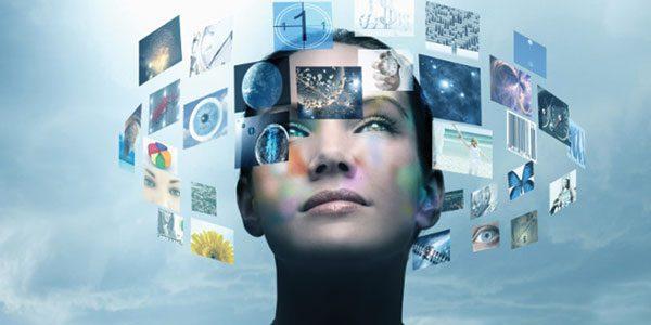 Neurociencia-Emprendedores-Neuromarketing-Marité-Rodríguez