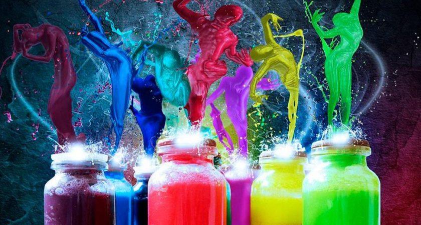 Neuromarketing-Color-Marité-Rodríguez