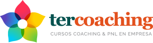 TERCoaching Europa Logo
