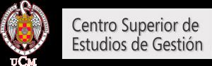 Centro-Superior-de-Estudios-de-Gestión-Universidad-Compolutense-TERCoaching-Europa-Marité-Rodríguez