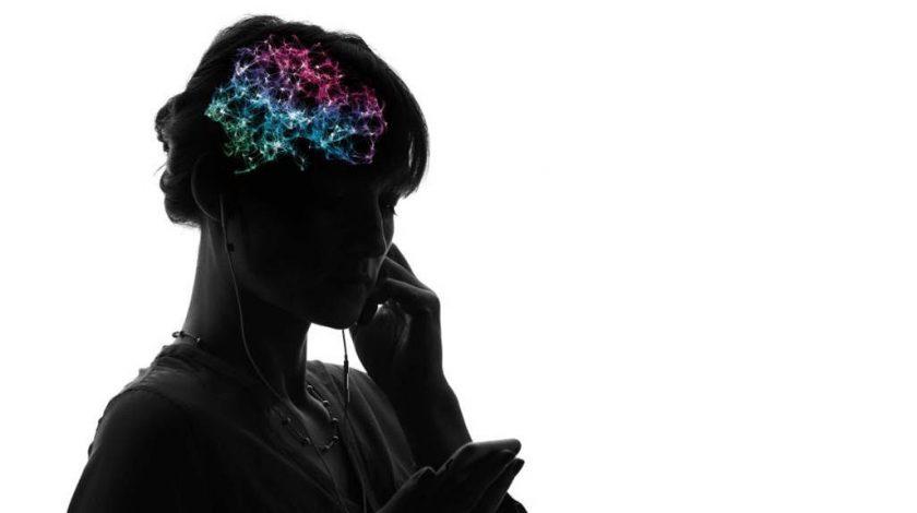 Neuromarketing-futuro-profesional-Marité-Rodríguez