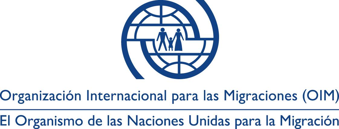 IOM-Organizacion-Internacional-Migraciones-Marité-Rodríguez-TERCoaching-Europa