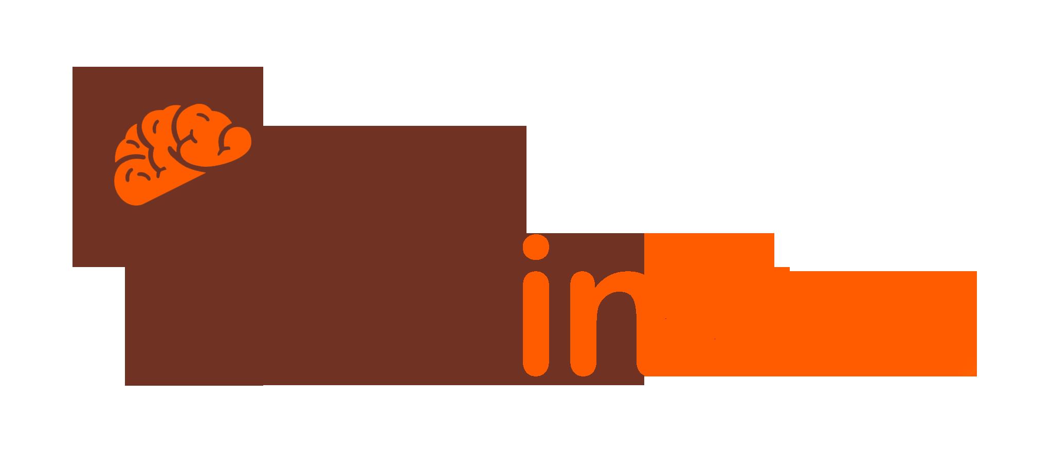 Braindex-Marité-Rodríguez-TERCoaching-Europa