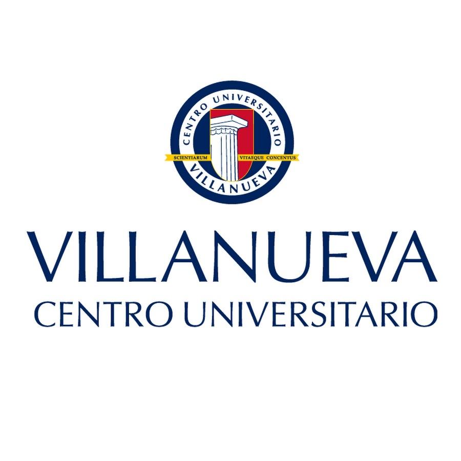 Centro-Universitario-Villanueva-Marité-Rodríguez-TERCoaching-Europa