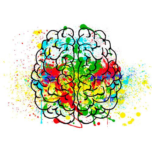 curso-neuro-ventas-madrid-el-cerebro-decisor-Marité-Rodríguez