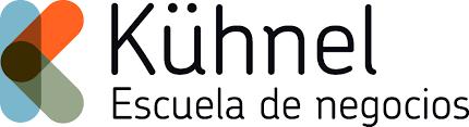 Kuhnel-Escuela-Negocios-Marité-Rodríguez-TERCoaching-Europa