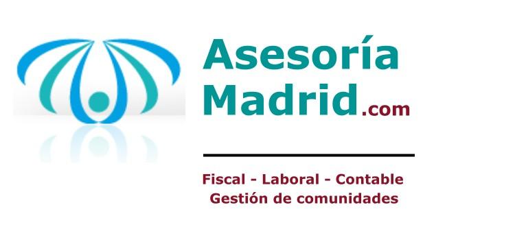 AsesorÍa-Madrid-Marité-Rodríguez-TERCoaching-Europa