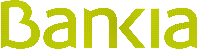Bankia-Marité-Rodríguez-TERCoaching-Europa