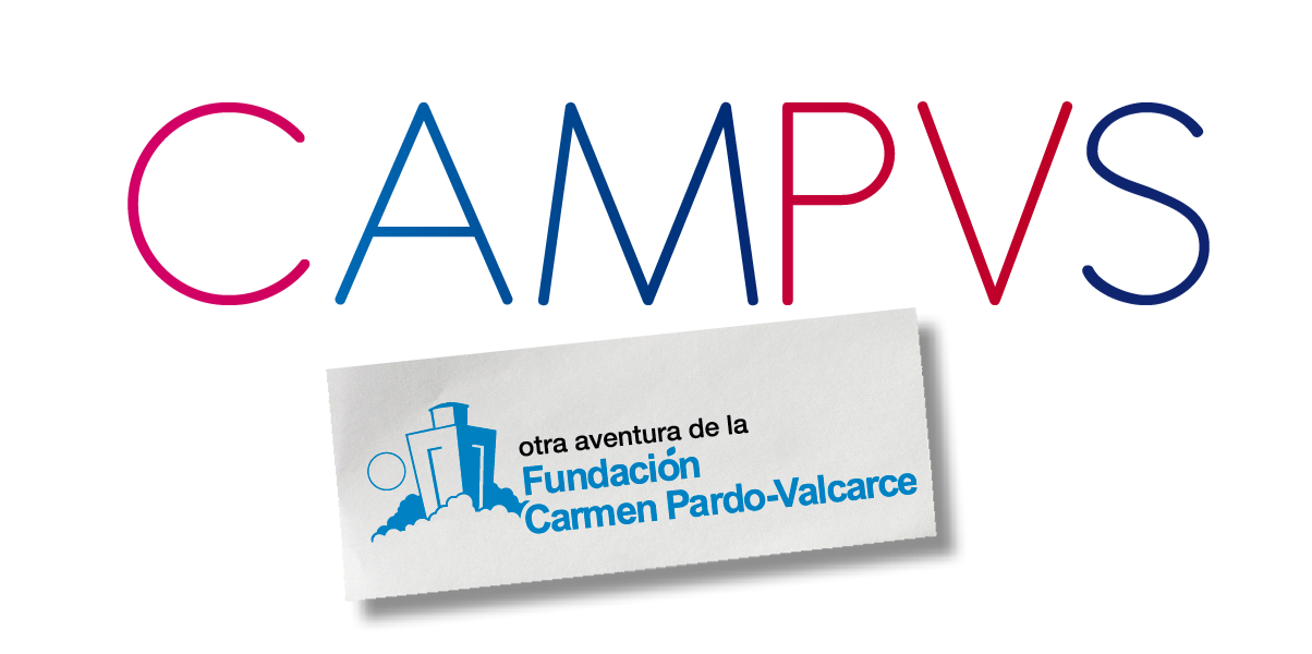 Campvs-Marité-Rodríguez-TERCoaching-Europa