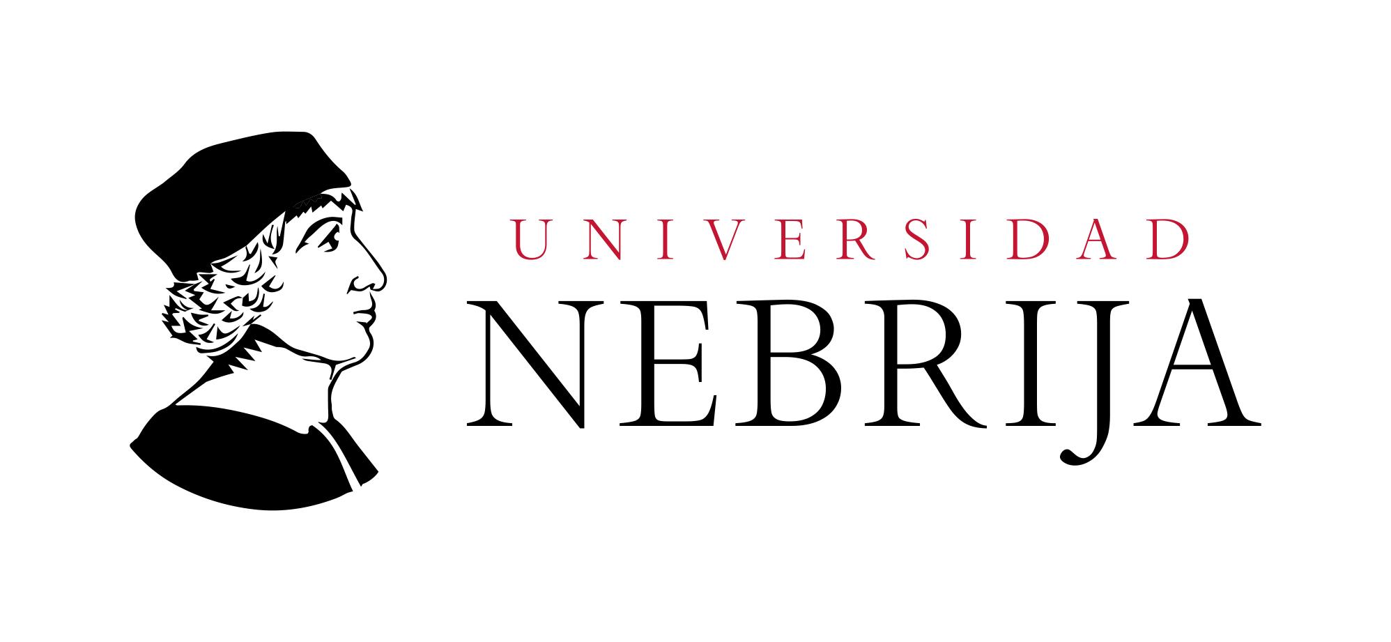 Universidad-Nebrija-Marité-Rodríguez-TERCoaching Europa