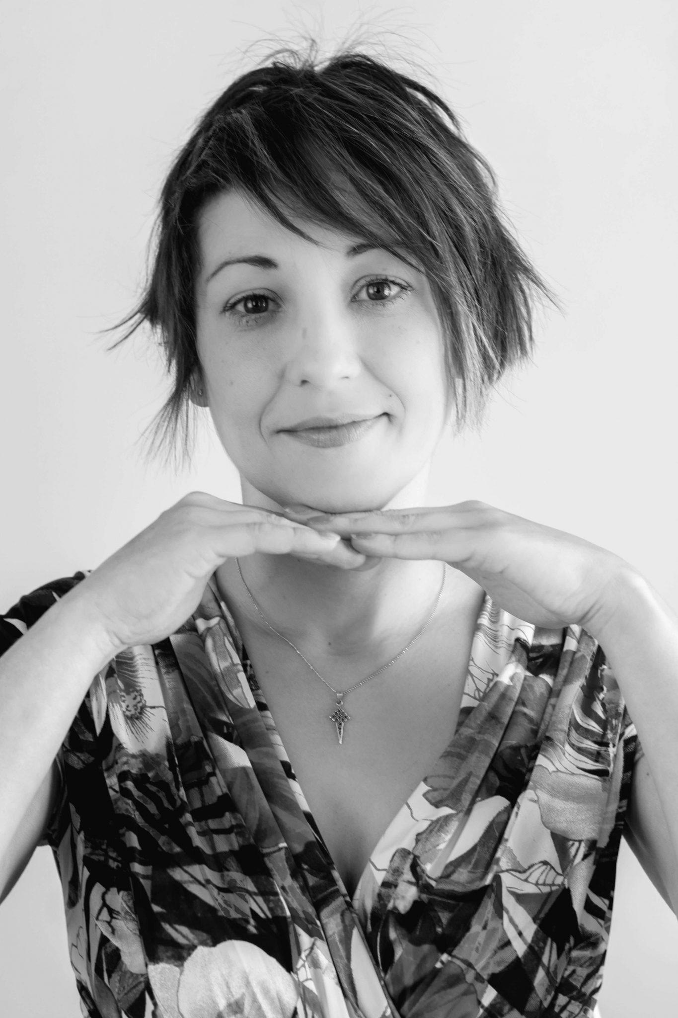 Marité-Rodríguez-CEO-Fundadora-TERCoaching-Europa