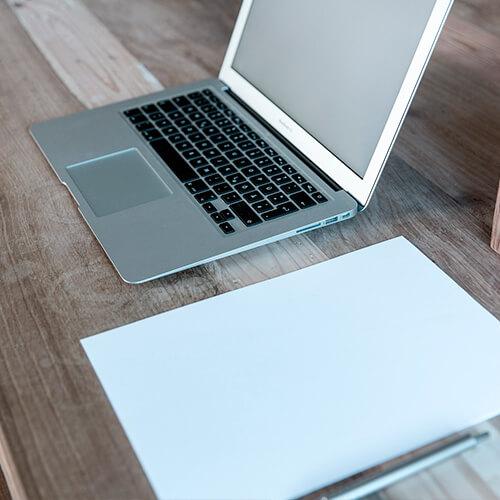 curso-neuro-ventas-madrid-mensaje-parar-web-y-emails-cursos-neuro-ventas-presentaciones-que-conectan-el-subconscientecursos-de-neuro-ventas-madrid-potenciar-mensaje-Marité-Rodríguez