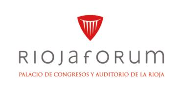 Rioja-forum-Marité-Rodríguez-TERCoaching Europa