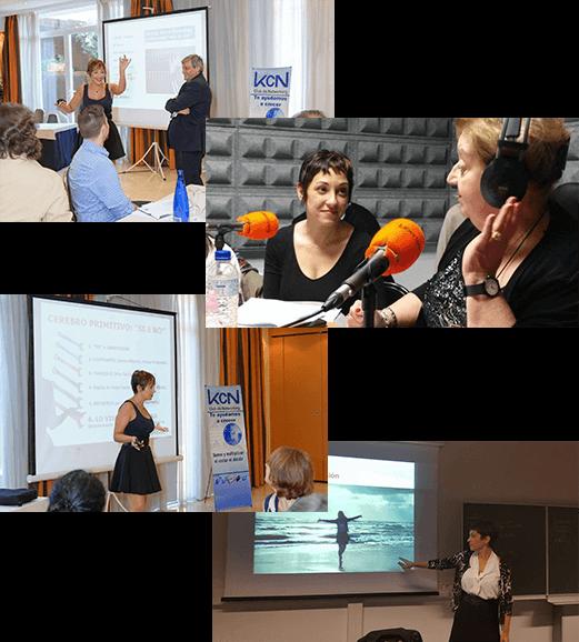 Marité-Rodríguez-Radio-CEO-Fundadora-TERCoaching-Europa