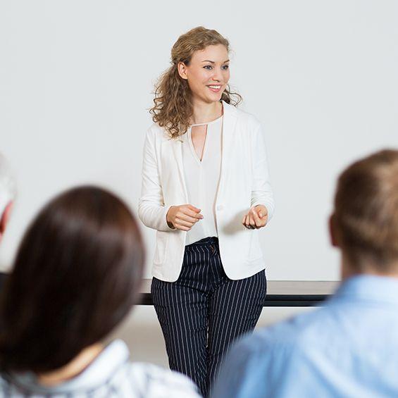 cursos-neuro-liderazgo-Madrid-Marité-Rodríguez