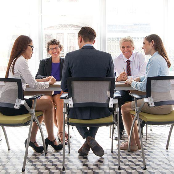 cursos-de-neuro-liderazgo-y-comunicacion-madrid-marité-rodríguez
