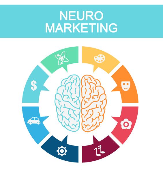 curso-neuro-marketing-persuasion-Marité-Rodríguez