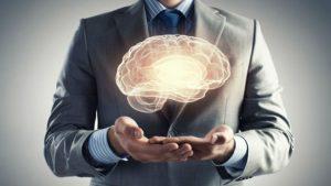 Neuromarketing-Neurocomunicación-Neurociencia-Marité-Rodríguez