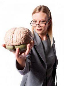 Neuromarketing Neurociencia
