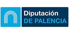 Diputación-Palencia-TERCoaching-Europa-Marité-Rodríguez
