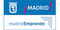 Madrid-Emprende-TERCoaching-Europa-Marité-Rodríguez