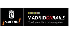 Madrid-Onrails-TERCoaching-Europa-Marité-Rodríguez