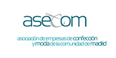 Asecom-Mujeres-TERCoaching-Europa-Marité-Rodríguez