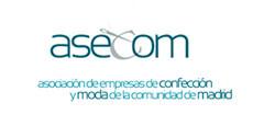 Asecom-Mujeres-TERCoaching-Europa-Marité-Rodríguez
