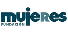Fundación-Mujeres-TERCoaching-Europa-Marité-Rodríguez