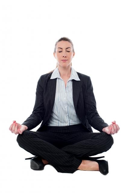 Neuroliderazgo-Emocional-MaritéRodríguez-Empresas