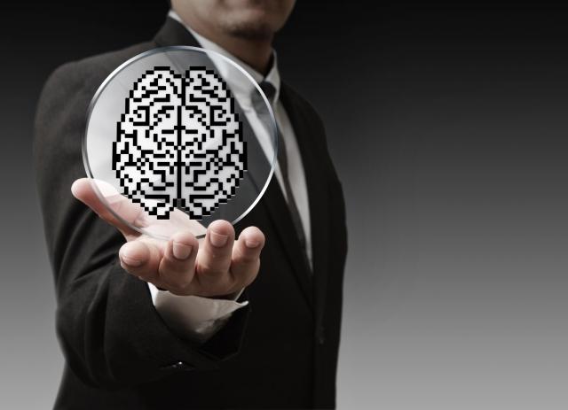 Neuroliderazgo-MaritéRodríguez