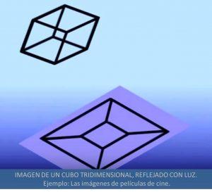 creencias-MaritéRodrígue-Neurociencia-InteligenciaCuántica