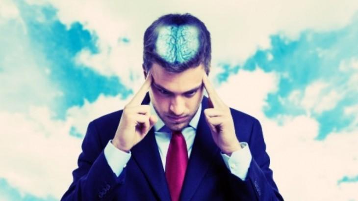 neuroliderazgo-altoimpacto-maritérodríguez